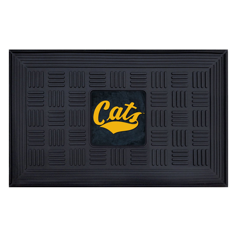 Montana State University Heavy Duty Door Mat