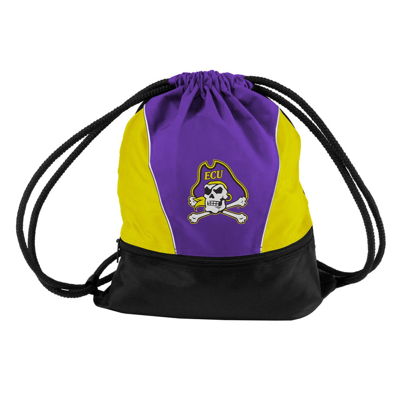 East Carolina University Sprint Pack