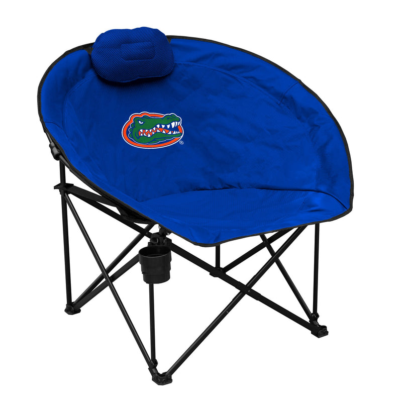 University of Florida Squad Chair