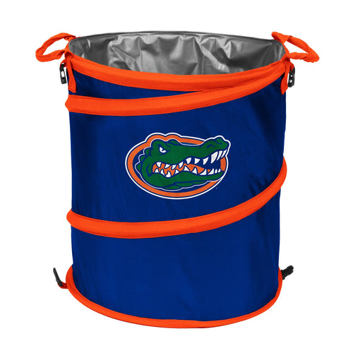 University of Florida Collapsible 3-in-1