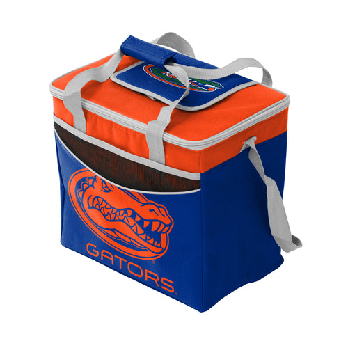 University of Florida 36 Can Mavrik Cooler