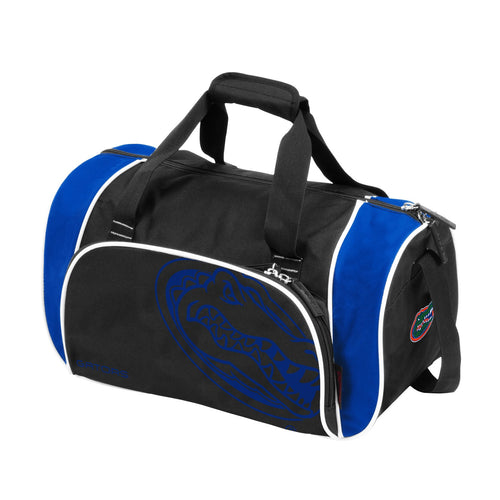 University of Florida Locker Duffel Bag