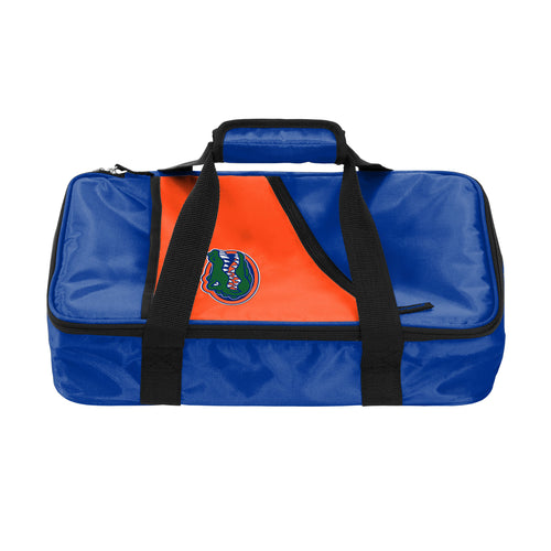 University of Florida Casserole Caddy