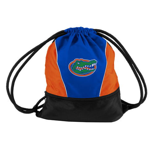 University of Florida Sprint Pack