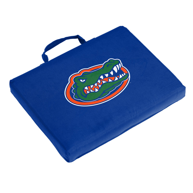 University of Florida Bleacher Cushion
