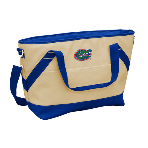 University of Florida Brentwood Cooler Tote