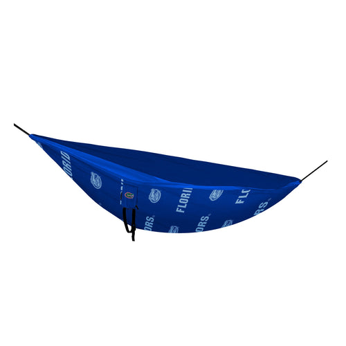 University of Florida Bag Hammock