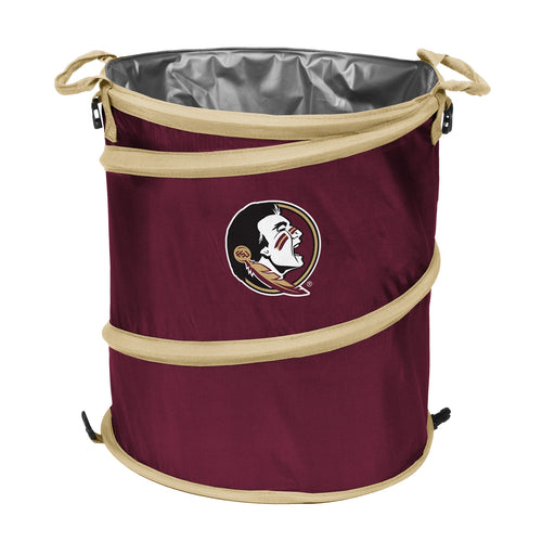 Florida State University Collapsible 3-in-1