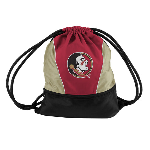 Florida State University Sprint Pack