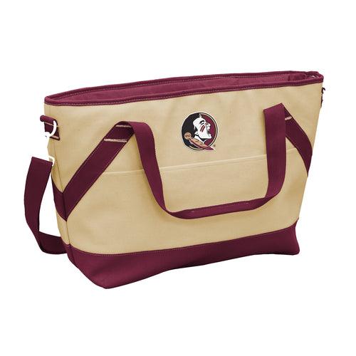 Florida State University Brentwood Cooler Tote