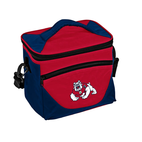 Fresno State University Halftime Lunch Cooler