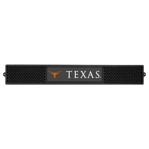 University of Texas Drink Mat