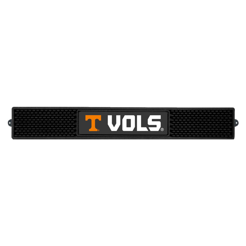 University of Tennessee Drink Mat