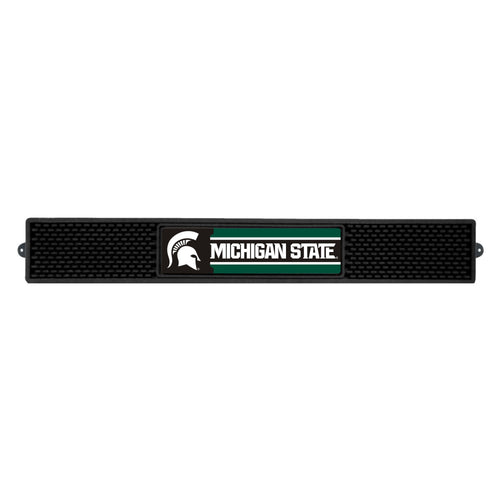 Michigan State University Drink Mat