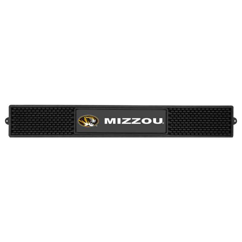 University of Missouri Drink Mat