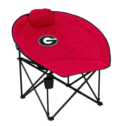 University of Georgia Squad Chair