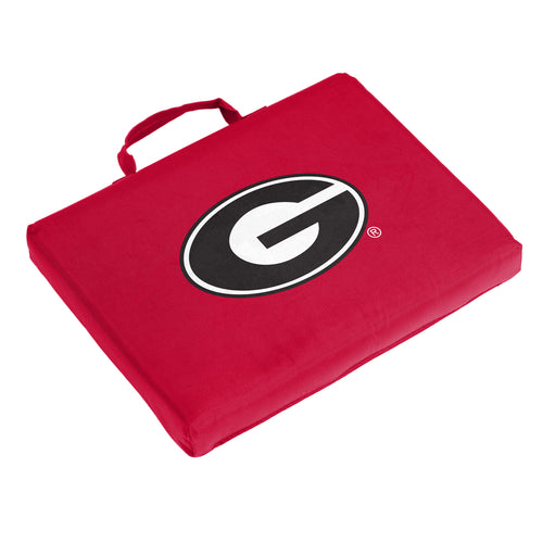 University of Georgia Bleacher Cushion