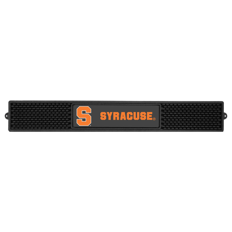 Syracuse University Drink Mat