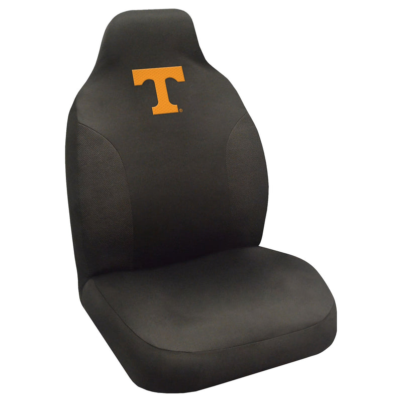 University of Tennessee Seat Cover