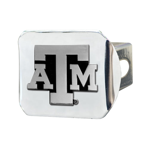 Texas A&M University Hitch Cover