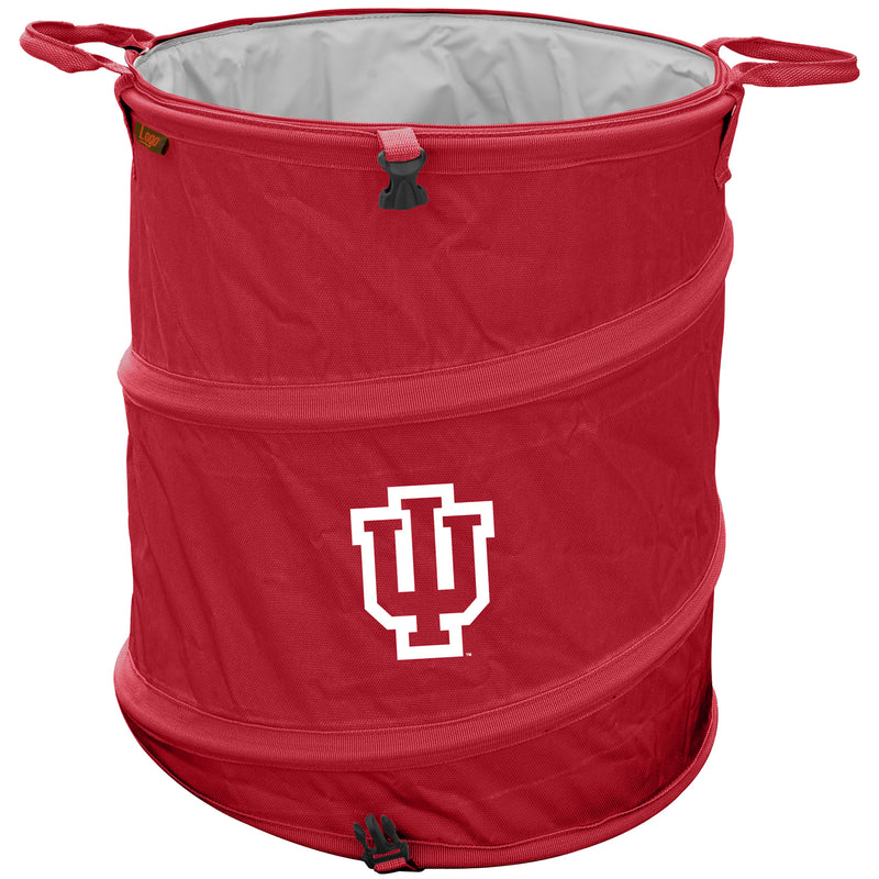 Indiana University Collapsible 3-in-1