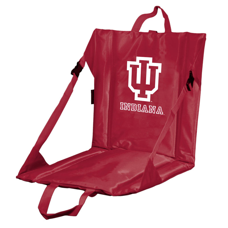 Indiana University Hoosiers Stadium Seat