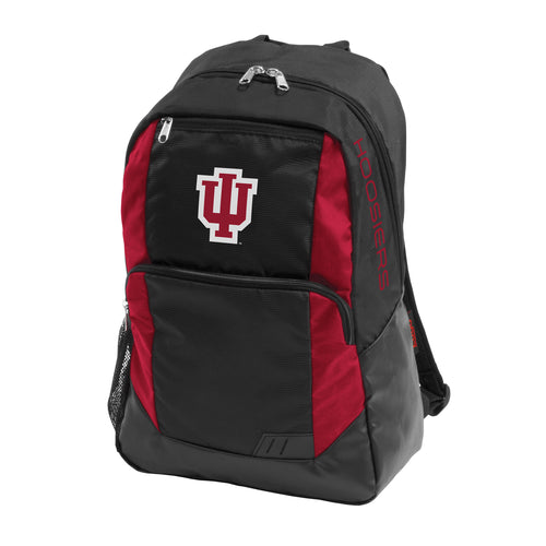 Indiana University Closer Backpack