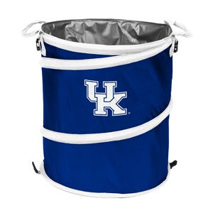 University of Kentucky Collapsible 3-in-1