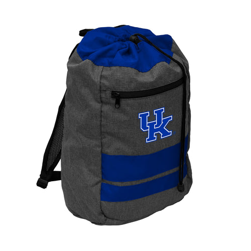 University of Kentucky Journey Backsack
