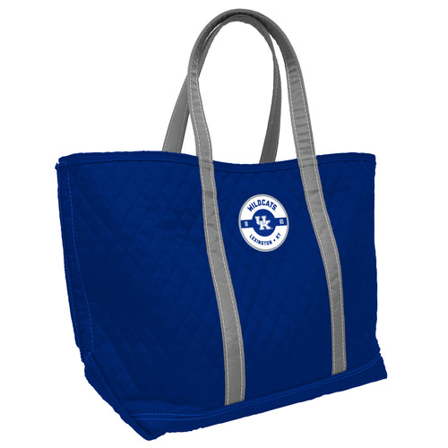University of Kentucky Merit Tote