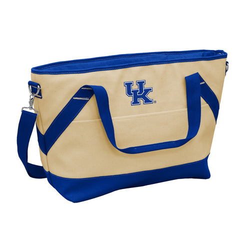 University of Kentucky Brentwood Cooler Tote