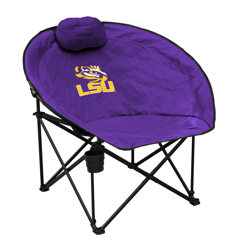 Louisiana State University Squad Chair
