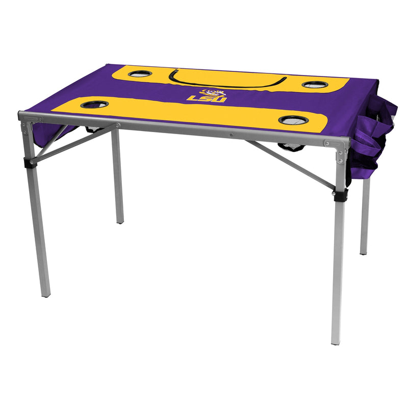Louisiana State University Total Tailgating Table