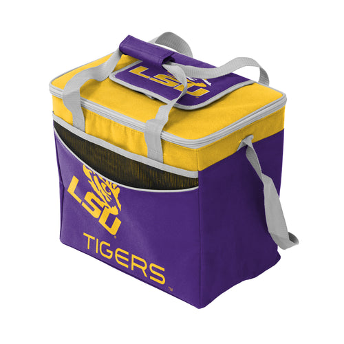 Louisiana State University 36 Can Mavrik Cooler