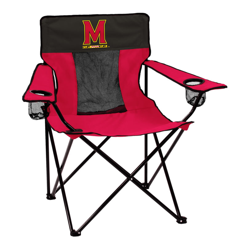 University of Maryland Elite Chair