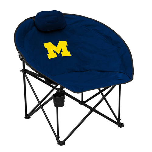 University of Michigan Squad Chair