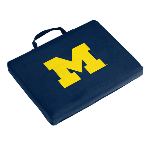 University of Michigan Bleacher Cushion