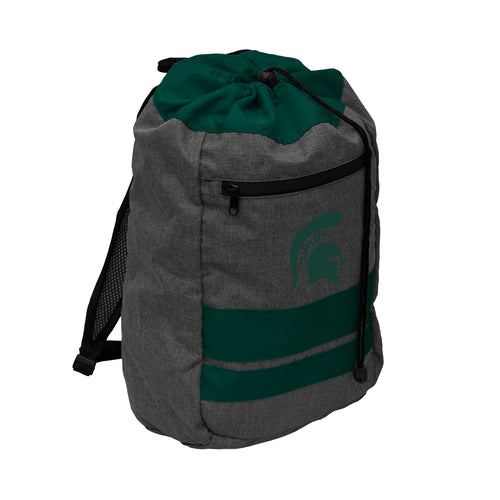 Michigan State University Journey Backsack