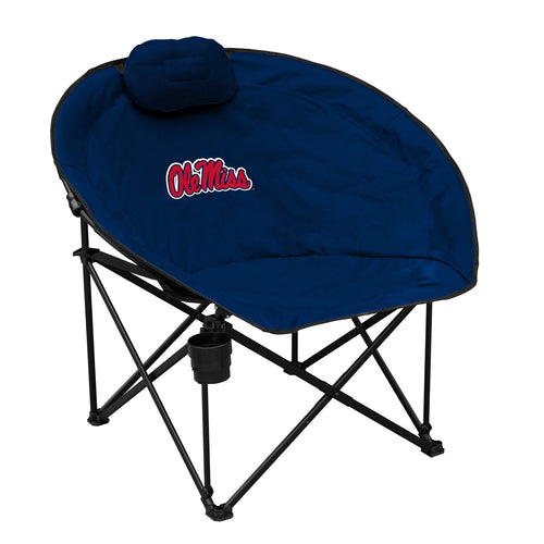 University of Mississippi Squad Chair