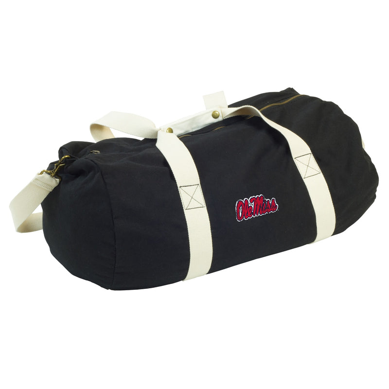 University of Mississippi Sandlot Duffel Bag