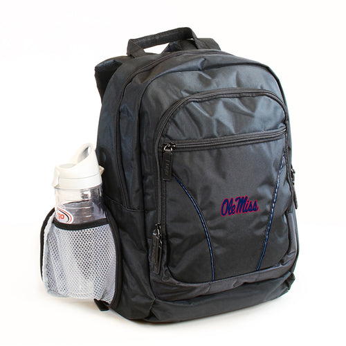 University of Mississippi Rebels Stealth Backpack
