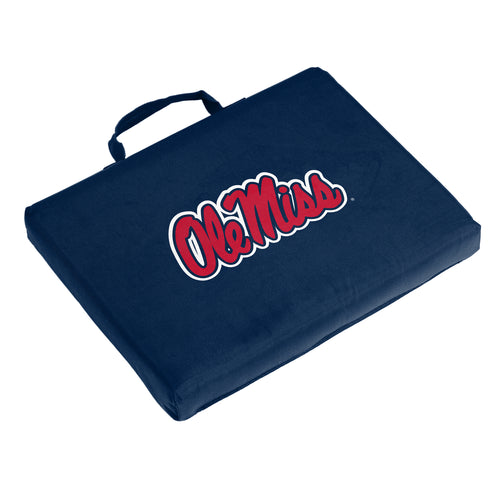 University of Mississippi Bleacher Cushion