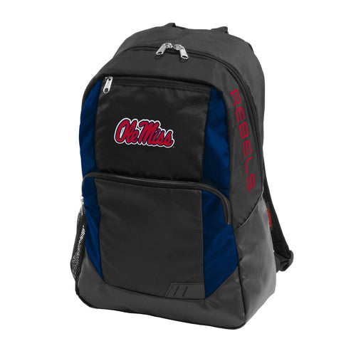 University of Mississippi Closer Backpack