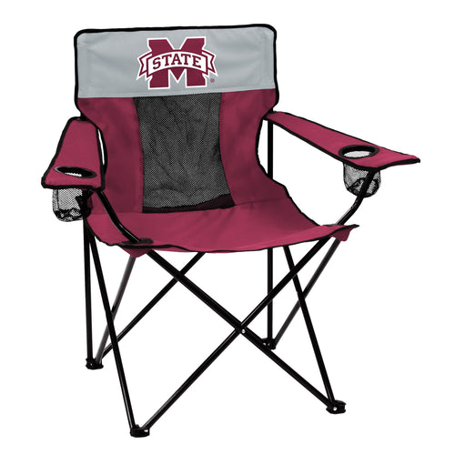 Mississippi State University Elite Chair