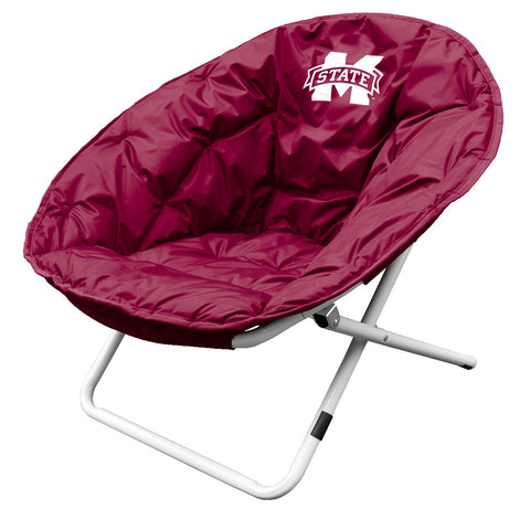 Mississippi State University Sphere Chair