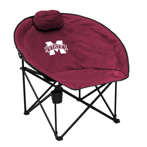 Mississippi State University Squad Chair