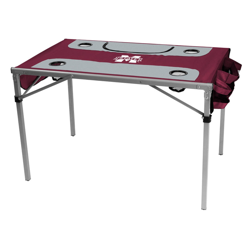 Mississippi State University Total Tailgating Table