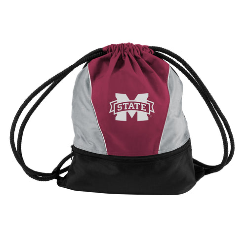 Mississippi State University Sprint Pack