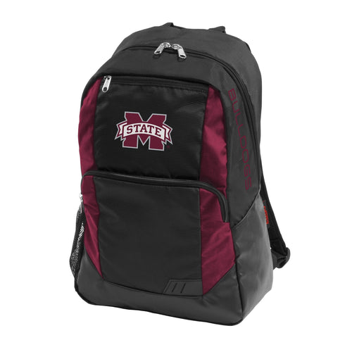 Mississippi State University Closer Backpack