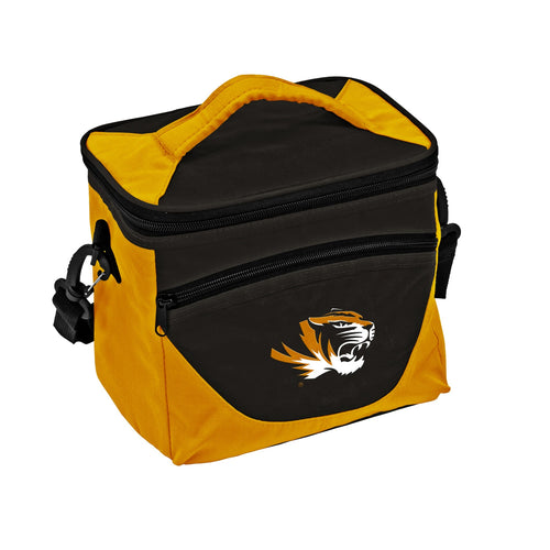 University of Missouri Halftime Lunch Cooler